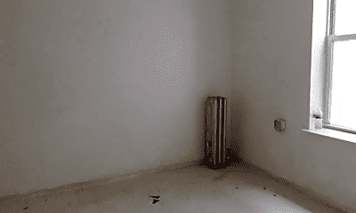 Bedroom, 2214 63rd St, 2