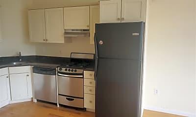 Kitchen, 97 Magnolia Ave 3, 0