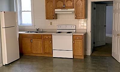 Kitchen, 235 W Main St, 0