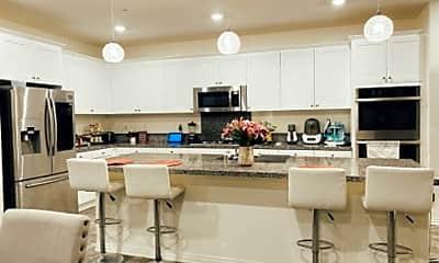 Kitchen, 27553 Arches Dr, 1