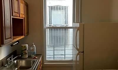 Kitchen, 23-12 Broadway, 1