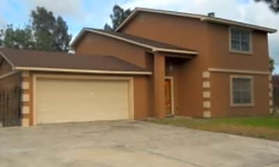 Building, 1254 E San Marcelo Blvd, 0