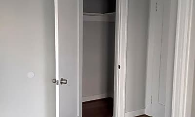 Bedroom, 1224 W 8th St, 2
