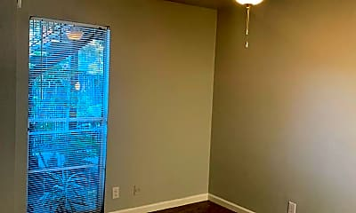 Living Room, 1050 Oak Grove Rd, 2