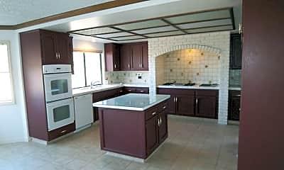 Kitchen, 28591 Jaeger Dr, 1
