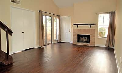 Living Room, 6336 W Airport Blvd 633, 0