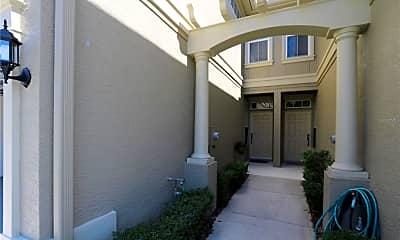 Building, 6649 82nd Terrace N, 1