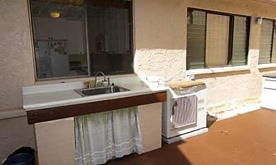Kitchen, 532 Kawaihae St, 2