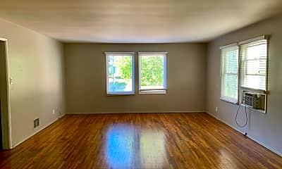 Living Room, 9554 1/2 W Olympic Blvd, 1