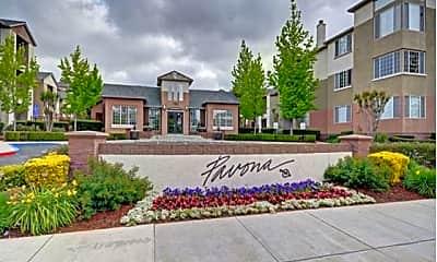 Pavona Apartments, 0