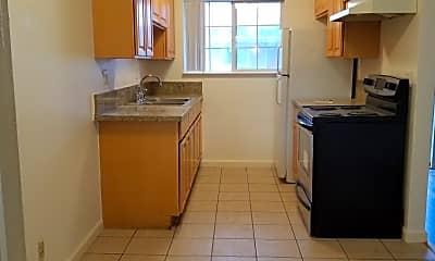 Kitchen, 3144 Cadillac Dr, 1