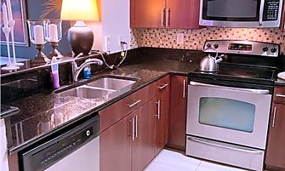 Kitchen, 4903 Midtown Ln, 0