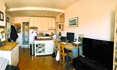 Kitchen, 71 7th Ave, 1