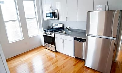 Kitchen, 199 Atkins Ave 2, 0