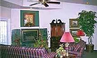 Copper Ridge Apartments, 2