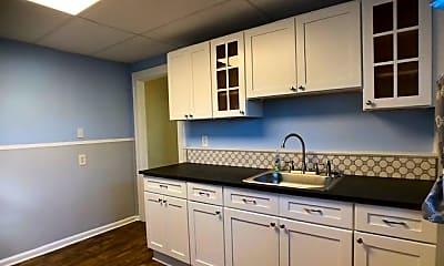 Kitchen, 39 Chapman Pl 2, 0