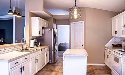 Kitchen, 435 Hatchee Dr, 0