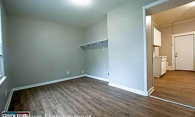 Kitchen, 3809 S 24th St, 1