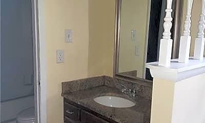 Bathroom, 3029 Cricket Rd, 2