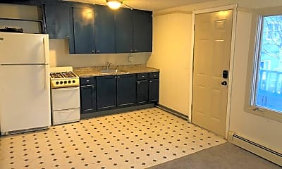 Kitchen, 2608 W 30th Ave, 1