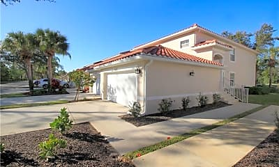 Building, 3425 Grand Cypress Dr 202, 0