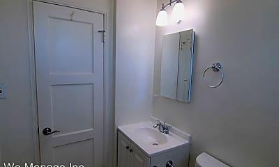 Bathroom, 4640 N Banner Dr, 2