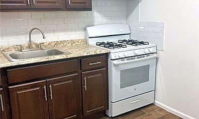 Kitchen, 190-6 102nd Ave, 1