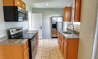 Kitchen, 21 Montello St Ext, 0