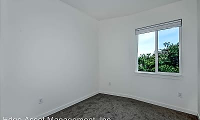 Bedroom, 6430 N Montana Ave, 2