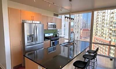 Kitchen, 653 N Kingsbury St, 0