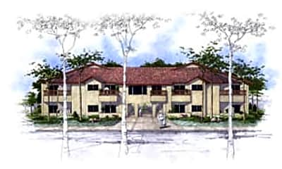 Brookhollow Condominiums, 0