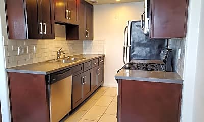 Kitchen, 1216 Innes Ave, 1