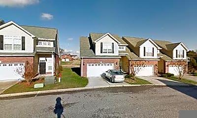 Building, 3001 Sunny Creek Way, 2