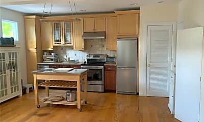 Kitchen, 109 14th Ave, 1
