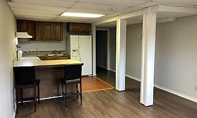 Kitchen, 116 27th St NE, 1