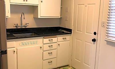 Kitchen, 2420 N Killingsworth St, 0