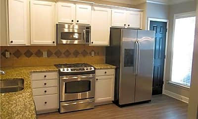 Kitchen, 2242 Limehurst Dr, 1
