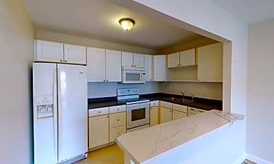Kitchen, 4127 NW 88th Ave, 0