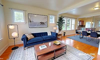 Living Room, 1315 24th Ave S, 0