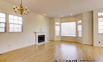 Living Room, 50 Buena Vista Rd, 0