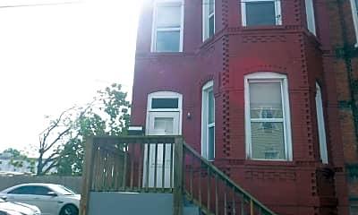 56 Madison Ave, 0