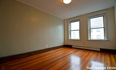 Bedroom, 23 Eutaw St, 2