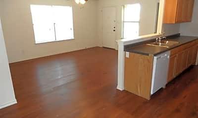 Kitchen, 8117 Doreen Ave, 1