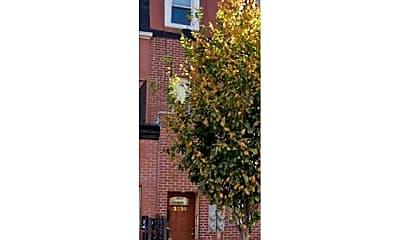 Building, 325A Lewis Ave, 0
