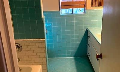 Bathroom, 840 Rosemary Drive, 2