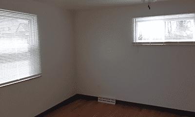 Bedroom, 1416 Marengo St, 2