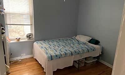 Bedroom, 3128 W Wilson Ave, 2