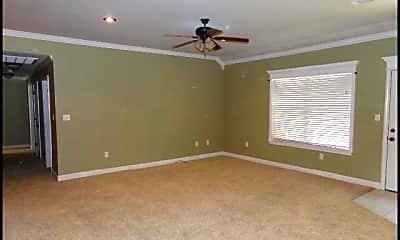 Bedroom, 2992 Wild Berry Drive, 1