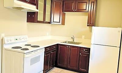 Kitchen, 544 N 4th St, 0