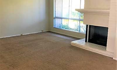 Living Room, 3404 Brithorn Ln, 1